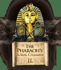 ThePharaoh's Burial Chamber II